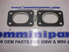 BMW Junta Colector de escape 11621728983