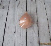 ee5218cee0819 NuBra Seamless Lightweight Push Up Adhesive Bra D Nordstrom  60