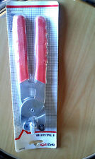 NEW ANDSTILL PACKAGED 8 INCH TILE CUTTER