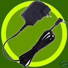Alimentation Chargeur 12V 1.25A pour Freebox, Netgear..