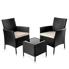De Terraza Y Online En Muebles Ebay JardínCompra OkXiPTuZ