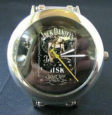 Jack Daniels Quartz Watch