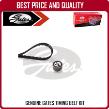 K015279XS GATE TIMING BELT KIT FOR LANCIA DELTA HPE 2.0 1993-2000