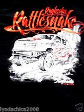 RAYBESTOS Monster Truck Shirt (Size XL)
