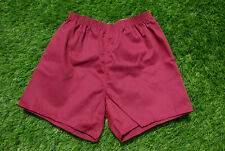 e5eb94f7 Shorts Memorabilia Rugby Union Shirts for sale | eBay