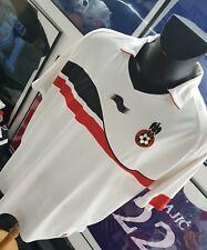Maillot jersey trikot shirt maglia camiseta ogc nice 2011 2012 XXL 11 12