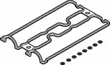 Rocker Cover Gasket Set 5607469 Vectra ELRING 385.120