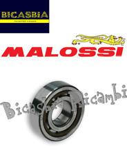 10656 - CUSCINETTO MALOSSI 20X47X14 C3 A RULLI VOLANO VESPA 50 125 PK S XL N V