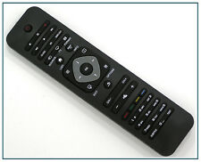 Fernbedienung Philips TV 32PFL7603D/12 32PFL7603H/10 32PFL7603M/08 / PH15