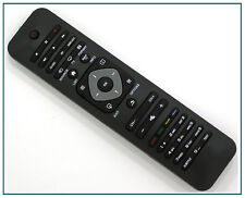 Mando a distancia de repuesto Philips TV 47pfl4307k/12 47pfl4307t/12 47pfl5008h/ph15