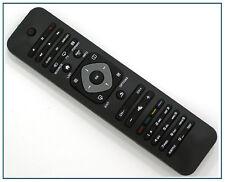 Ersatz Fernbedienung Philips TV 42PFL6198K/12 42PFL6678K/12 42PFL6678S/12 / PH15