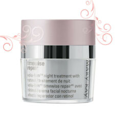 Mary Kay Timewise Repair Volu-firm Night Treatment with Retinol 1.7 oz./48g