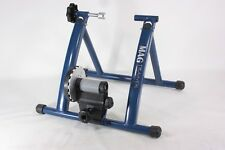 Graber Mag Trainer Indoor Bike Bicycle Trainer Stand with Magnetic Resistance