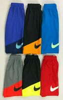 Boy's Youth Nike Dry Dri-Fit Basketball Shorts