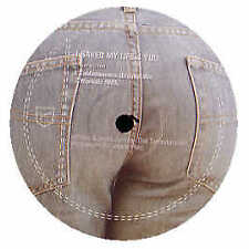 Tabel Dancers - I Saved My Life 4 You - Jeans - 2004 #146910