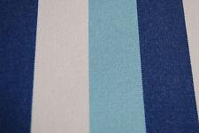 OUTDOOR upholstery fabric Waterproof, Crypton Pattern Skyline Waterfall