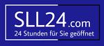 SLL24