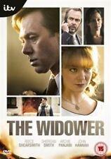 The Widower (DVD, 2013)
