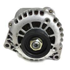 Napa Power Premium Plus 2134711 Alternator DENSO 210-5119 Reman