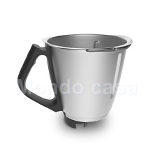 Mug Glasses Container Bowl Vorwerk Bimby TM5 ORIGINAL 32397