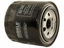 For 1996-2005 Mercury Sable Oil Filter Mahle 85959DN 1997 1998 1999 2000 2001