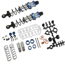 Pro-Line 6308-00 Pro-Spec Short Course Front Shocks (2) : Associated SC10 4x4