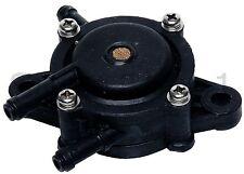 Fuel Pump for Briggs & Stratton 28B702 28B707 28M707 28N707 - Rep 491922, 808656