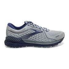 ** LATEST RELEASE** Brooks Adrenaline GTS 21 Mens Running Shoes (D) (006)