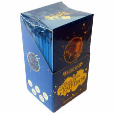 1x The Spoils Shade of the Devoured Emperor Booster Box Sealed