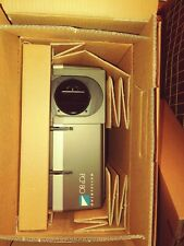Rare! New In Box Hasselblad Pcp-80 Slide Projector with lens + accessories