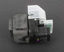 Genuine Suzuki Bandit GSF1200 T To Y Relay Assembly, Starting Motor Electrical