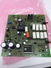 DUKANE 110-2792 250 WATT DRIVER PCB