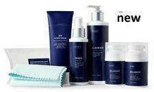 NEW Meladerm brightening Full kit Clean, Purifying, Meladerm , Spf, Microdermabr