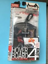 Tech Deck @ Hover Board With Carring Case Fast Shipping