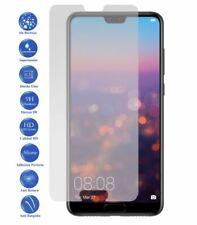 Protector de pantalla cristal templado vidrio 9h Premium para Huawei P20 Pro
