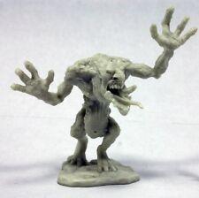 Reaper Bones 89041Troll