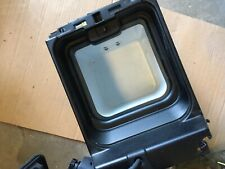 New listing 🚗2006-2009 Range Rover Sport (L320) Console Arm Rest Refrigerator Cooler Black