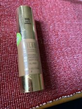 Milani Minerals Mousse Silky Soft Finish Foundation Oil Free #306 Soft Amber