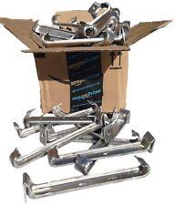 6 inch Raytec hidden gutter hangers (50 pack) Hangtite Authorized Distributor