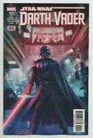 DARTH VADER #11 MARVEL comics NM Soule Camuncoli 2018 STAR WARS 🔥🔥🔥 1 LEFT!