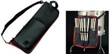 Tama PBS24 Powerpad Drum Stick Bag