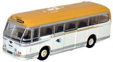 Leyland Royal iger Bus, Piste N, Bus Modèle, Oxford Modell 1:148