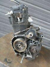 1986 Honda TRX200SX 2X4 Engine Motor 11100-HB3-000, 11200-HB3-00 (1872)