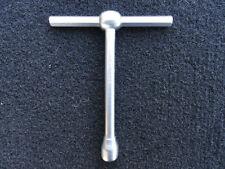 NOS Vintage Campagnolo T Wrench 6mm allen key, 8mm socket