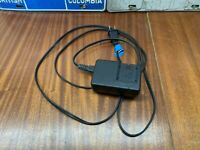 Genuine Hitachi DZ-ACS3 Battery Charger -- TESTED!
