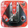SE SPORT 200 High Performance Hydrofoil  - 779-SE200BLK