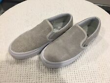 a0bcf48759f70a VANS Leather Shoes for Women for sale