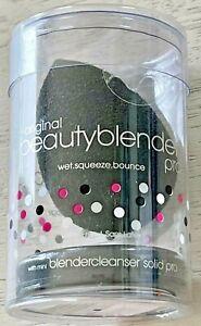 Beautyblender Pro Single Makeup Applicator Sponge Beauty Blender Original - BNIB