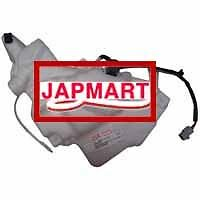 HINO TRUCK GD1J RANGER PRO 7 2003- WASHER BOTTLE & MOTOR 4049JMB1