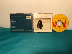 Tears for fears : Elemental    Music CD